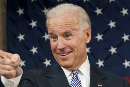 Latest election polls indicate Biden ahead but a close race in key states could spell Trump victory
