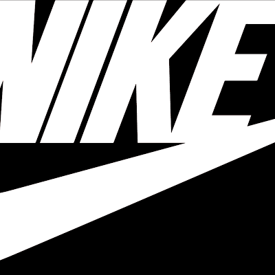 Nike to end sales in Israel from 2022